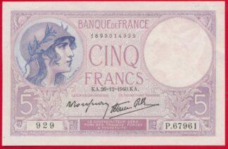 5-francs-violet-26-12-1940-4929