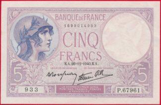 5-francs-violet-26-12-1940-4933