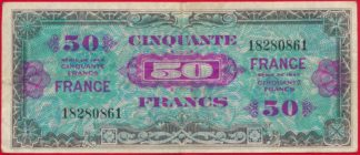 50-francs-impression-us-sans-serie-0861
