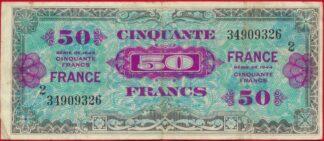 50-francs-impression-us-serie-2-9326