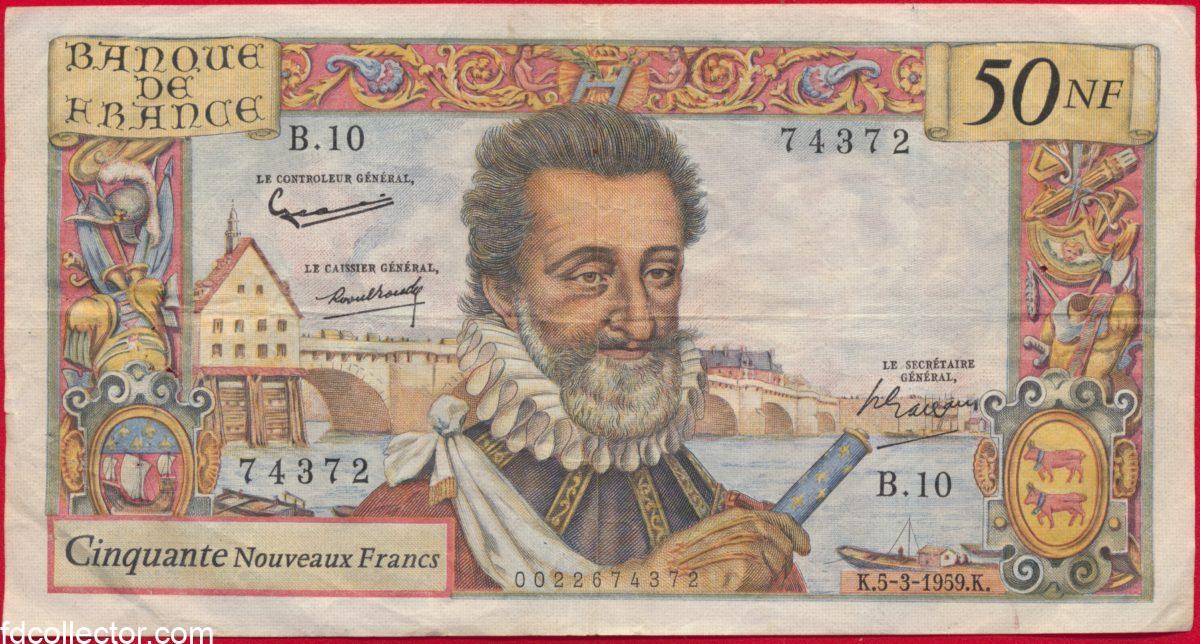 50-nouveaux-francs-5-3-1959-74372