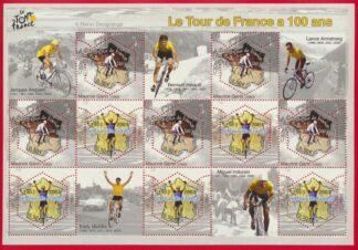 bloc-100-ans-tour-france-cyclisme-sport