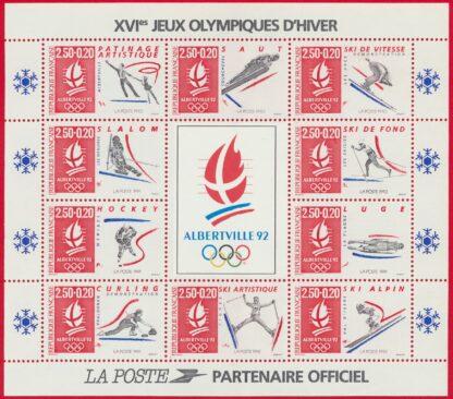 bloc-jeux-olympiques-alberville-sport
