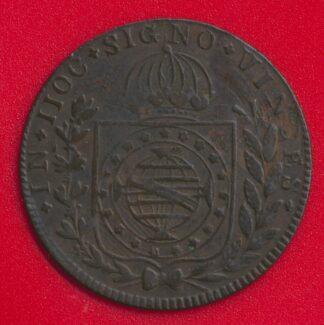 bresil--20-reis-1824-pedro-vs
