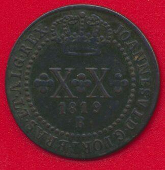 bresil-xx-20-reis-1819-joannes