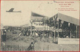 cpa-1910-nantes-aviation-tribunes-monoplan-antoinette