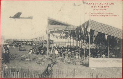 cpa-1910-nantes-aviation-tribunes-monoplan-antoinette