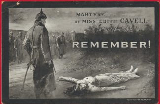 cpa-1914-1918-ommage-miss-edith-cavell-remember