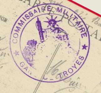 cpa-troyes-postes-aux-armees-commissariat-militaire-1