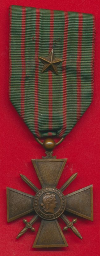 croix-guerre-1914-1916-citation-regiment