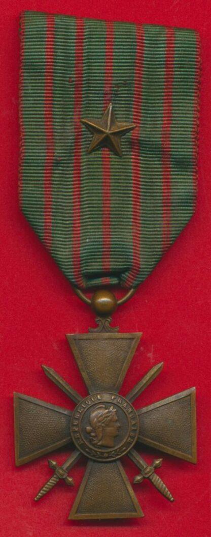 croix-guerre-1914-1916-citation-regiment