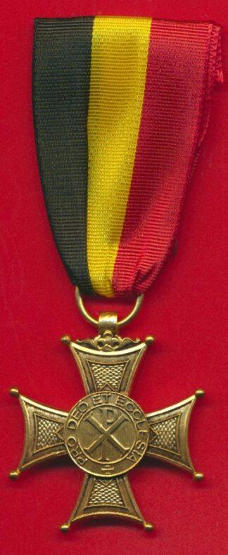 croix-honneur-diocese-besancon
