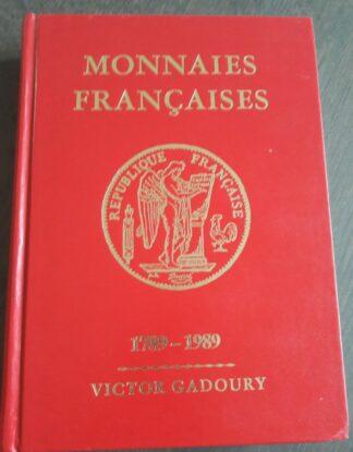 gadoury-1989-essais-revolution-monnaie-moderne
