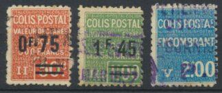 lot-3-timbres-colis-postaux