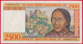 madagascar-2500-francs-4321