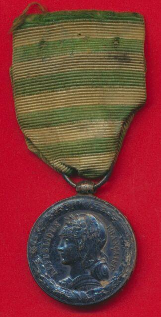 medaille-madagascar-1883-1886