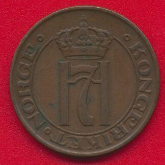 norvege-5-ore-1912