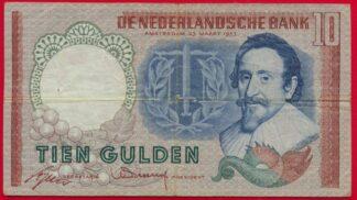 pays-bas-tien-gulden-1953-1637