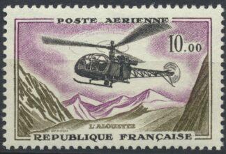 poste-aerienne-alouette-10-francs