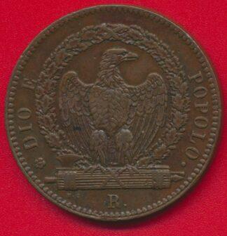 republique-romaine-italie-3-baiocchi-1849