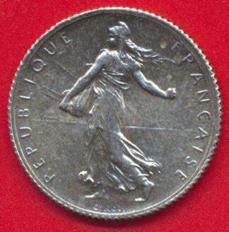 semeuse-1-franc-1920