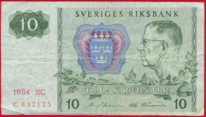 suede-10-kronor-1984-2125