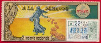 ticket-tombola-semeuse-32792