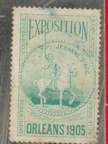vignette-orleans-1905-sur-carte-postale-jeanne-arc