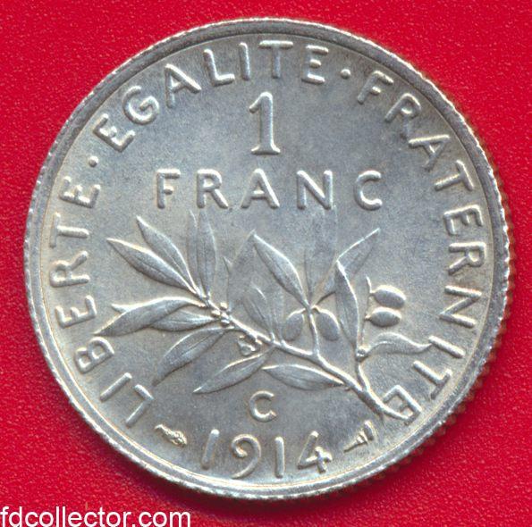 1-franc-semeuse-1914-c-castelsarrasin