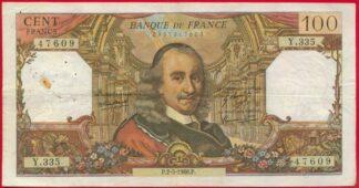 100-francs-corneille-2-5-1968-7609