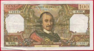 100-francs-corneille-4-1-1973-9060