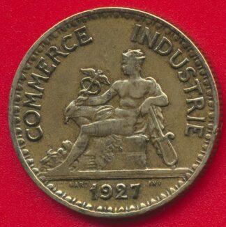 2-francs-chambre-commerce-1927