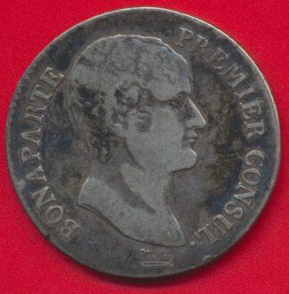5-francs-napoleon-bonaparte-premier-consul-an-12-a-paris-vs