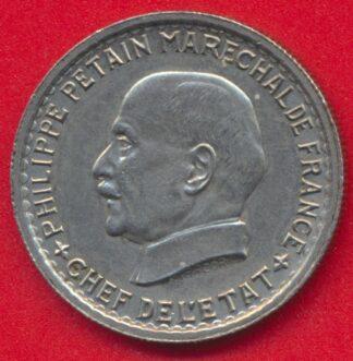 5-francs-petain-1941-vs