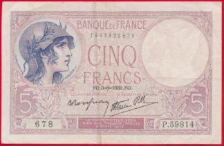 5-francs-violet-3-8-1939-9814-vs