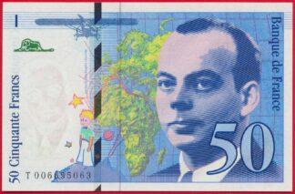 50-francs-saint-exupery-1993-5063