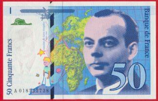 50-francs-saint-exupery-1994-2728