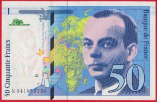 50-francs-saint-exupery-1997-5756