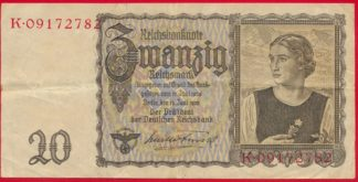 allemagne-20-reichsmark-1939-2782