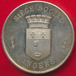 angers-siege-social-1880-societe-mutuelle-assurance-contre-mortalite-bestiaux
