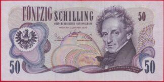 autriche-50-schilling-1970-9733