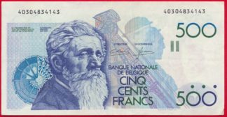 belgique-500-francs-4143-vs