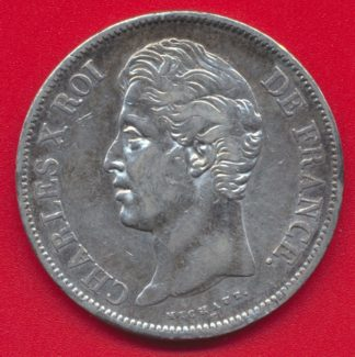 charles-x-5-francs-1829-a-paris-vs