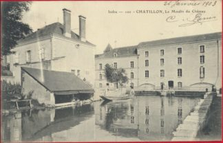 cpa-indre-chatillon-moulin-chateau