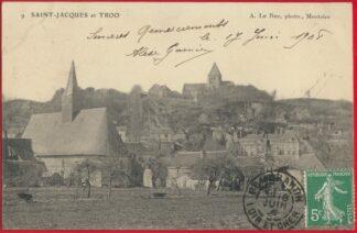 cpa-saint-jacques-troo