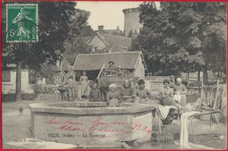 cpa-veuil-indre-fontaine