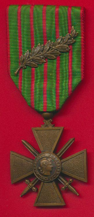 croix-guerre-1914-1916-palme