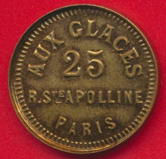 maison-close-tolerance-monnaie-singe-galces-apolline-paris-vs