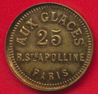 maison-close-tolerance-monnaie-singe-galces-apolline-paris-vs