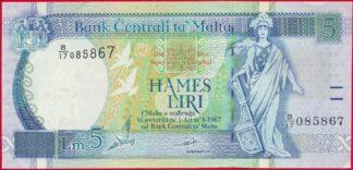 malte-bank-centali-ta-malta-hames-liri-pound-5867-vs